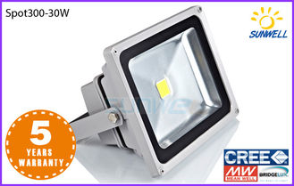 China outdoor led street lights company our team guangzhou sunwell low voltage outdoor led flood lights 30w photocell flood light dc12 24v workwithnaturefo